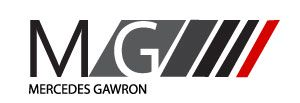 Serwis Mercedes Gawron
