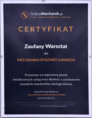 mercedes-serwis-wroclaw-14A